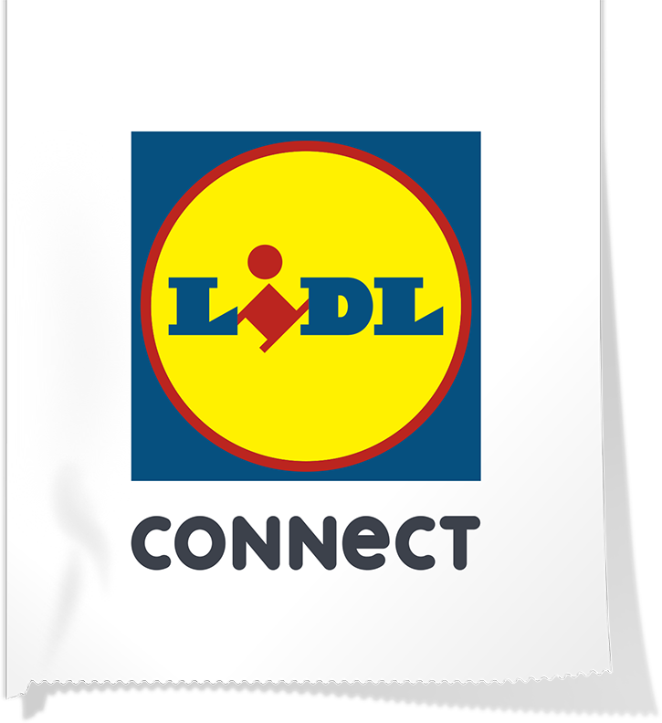 Downloads - Lidl Connect
